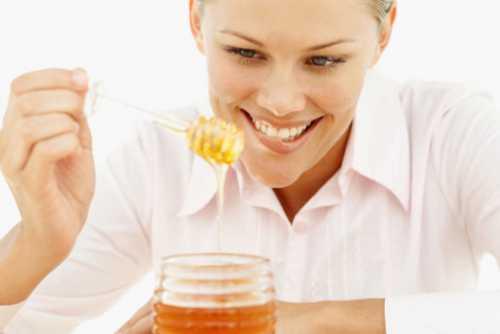 Одно компонентная смесь для приготовления возьмите г горчичного порошка, и, помешивая, разведите его теплой водой до консистенции густой сметаны