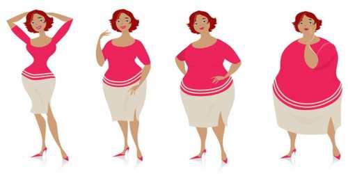 Проявлением дефицита витамина служит остеомаляция размягчение костей