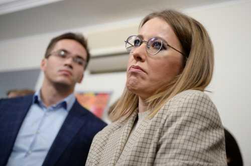 Общество председатель мосгордумы алексей шапошников выразил соболезнования связи смертью