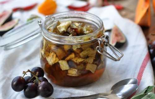 Вы можете выбрать рецепт варенья из малины, который вам больше по вкусу