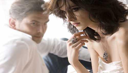 К чему снится развод: толкование сна про развод