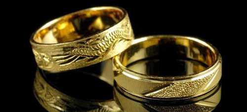 Металл Юпитера олово, но нормальным выбором для кольца будет и серебро