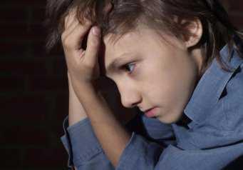 Как уже было отмечено, невроз встает на пути человека в том случае, если нервная система перегружена волнениями и беспокойст вами, вызванными стрессовыми состояниями