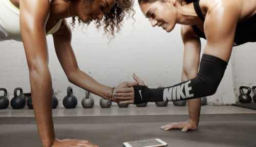 Правильное занятие в тренажерном зале основывается на трех принципах длительности, интенсивности и последовательности упражнений