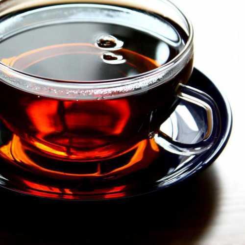 Есть вариант подешевле здесь листочки немного меньше размером, но тоже отличного качества это любимый многими гранули рованный чай, при его приготовлении теряется вкус и аромат, но многие его ценят за красивый цвет , Наконец, немного о том, что упаковывается в чайные пакетики