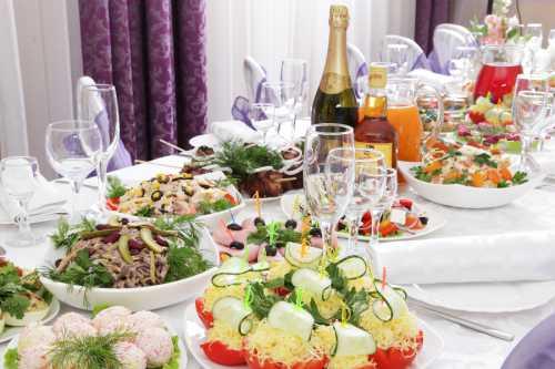 Приготовить его дело достаточно трудоемкое, но изысканный вкус и аромат того стоят, ведь это достойное украшение праздничного стола