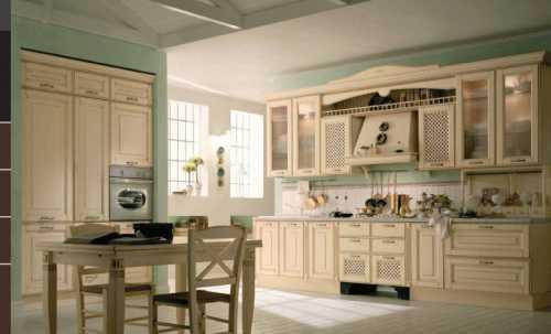 12 видов техники, которая должна быть в современной кухне