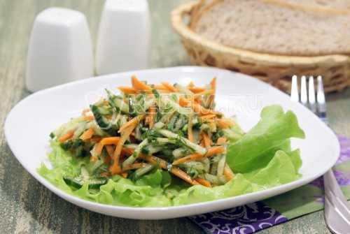 Так что, если вы регулярно следите за своим весом и заботитесь о своем здоровье, пересмотрите повседневный рацион и замените жирные блюда, сдобренные майонезом и сметаной, более легкими салатами и закусками, заправленными оливковым маслом