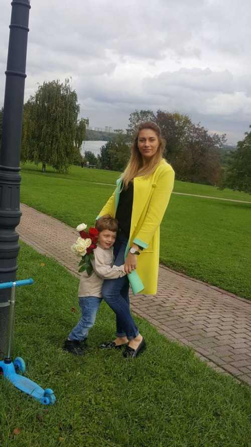 Наследство дочери Гурченко оценили в 20 млн рублей