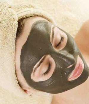 Обзор масок из хны для лица: эффективность масок
