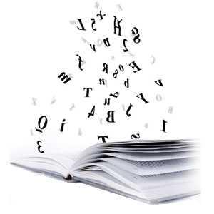 Пишем вступление, в котором обозначаем важность проблемы для читателя