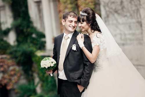 К чему снится собственная свадьба, приснилось,