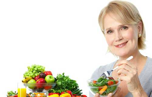 На обед овощной кремсуп, куриная грудка
