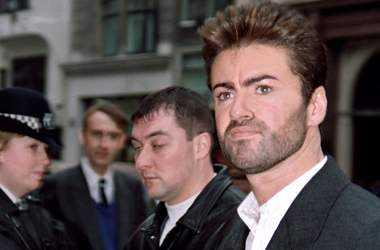 Кто унаследует миллионы Джорджа Майкла