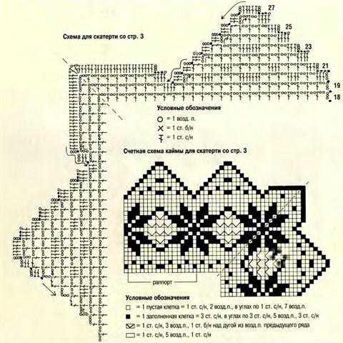 Антуриумы используются дизайнерами при оформлении помещений за их декоративность