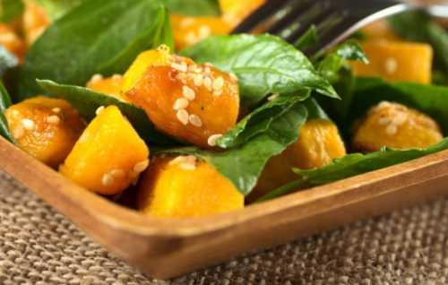 Рецепты картошки с луком в духовке, секреты