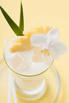 Рецепты молочного коктейля в домашних условиях,