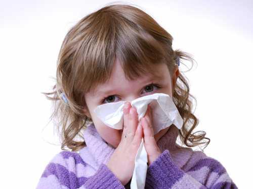 Больному ребёнку необходимо выпивать не менее х литров тёплой жидкости в сутки