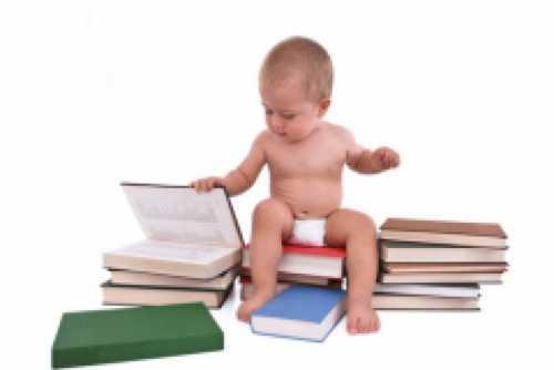 После лет начинается активное интеллектуальное развитие, после лет ребенку уже доступно абстрактное мышление