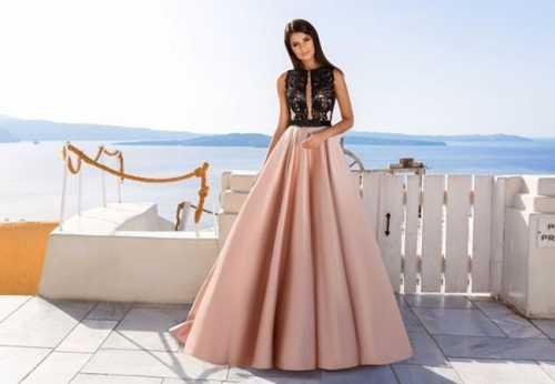 Мода уходит от четких контуров и графичности