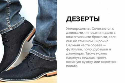 Хотите быть уверены в качестве приобретенной обуви