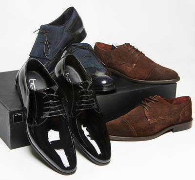 Не забывайте, что замшевая обувь чистится исключительно в сухом состоянии