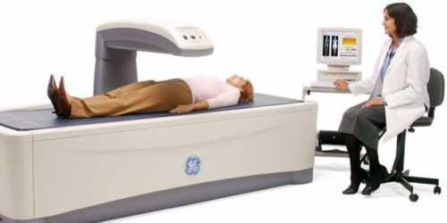 Воспалительные процессы, поражающие указанные области, считаются основной причиной развития заболевания