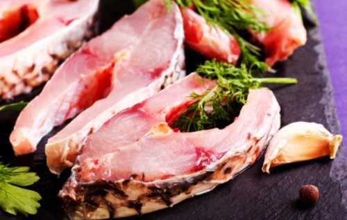 Рецепты стейк трески в духовке: секреты выбора