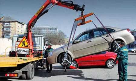 Действующий страховой полис обязательного страхования гражданской ответственности владельцев транспортных средств сокращенно