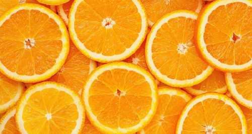 Апельсины: калорийность, польза и вред, кому их