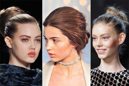 Перышки украшают не только платья, сарафаны и блузки их пришивают на брюки, юбки, сумки, пальто, пижамы