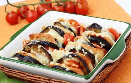 Рецепты баклажанов на гриле: секреты выбора