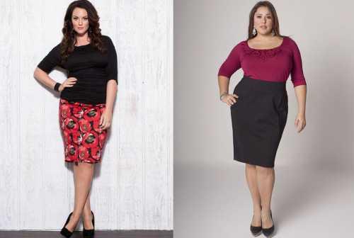 Самые красивые и модные юбки порадуют женщин разнообразием тканей и фактур, оригинальными вариантами декорирования и непревзойденными вариациями кроя