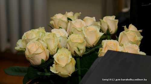 Нередко встречаю могилы мусульман, расположенные среди могил неверных, с памятником и фотографией умершего, на ней лежат цветы