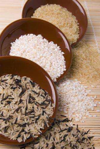 Льняная каша польза и вред, как вкусно приготовить