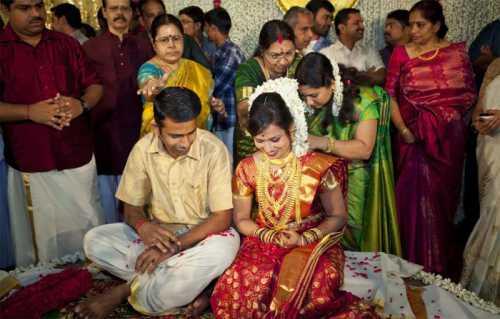 Если невеста беременна: некоторые советы по организации свадьбы