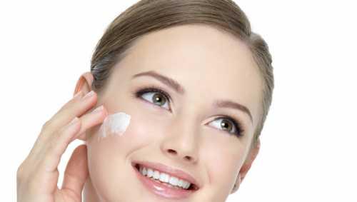 Уход за чувствительной кожей лица: 5 советов по уходу