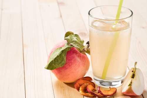 Рецепты компота из слив и винограда, секреты