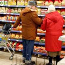 Если вы тратите больше рублей ежемесячно, вам подойдут премиум варианты с и дополнительными скидками