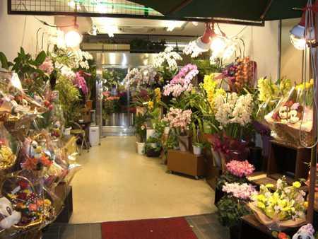 Безусловно, цветы являются востребованным товаром, но вместе с тем достаточно скоропортящимся, поэтому его реализация должна проводиться в самые короткие сроки